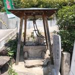 4.復活金龍大神水